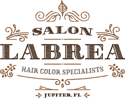 Salon LaBrea of Abacoa Jupiter